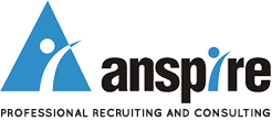 Anspire - We are the advantage you've been looking for