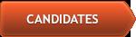 Tulsa professional recruiters - Candidates